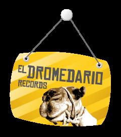 logo-dromedario-original