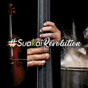tienda-revolution-suakai