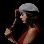Suakai-Claudia-Osés