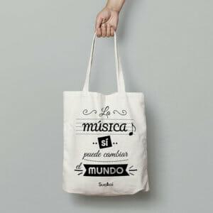 bolsa-suakai-blanca-la-música-si-puede-cambiar-el-mundo