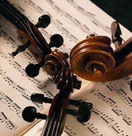 violines-suakai-4