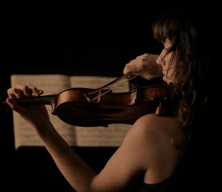 violinista-suakai-claudia