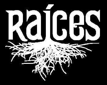 raices logo suakai B